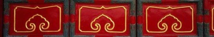 image header temple 740x130