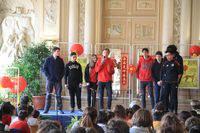 2018-02-16 ac-marseille Avignon rap en chinois 200x133