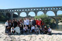 2018-05 AC-MONTPELLIER Nîmes Collège Jean Rostand 200x133