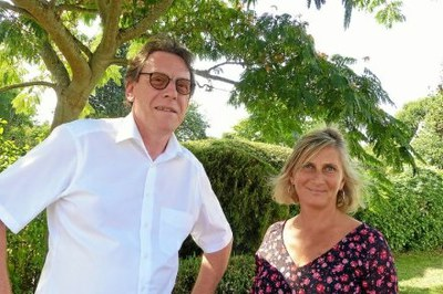 2018-09-05 AC-RENNES lionel-liegeard-et-stephanie-lefort-duval-gestionnaire