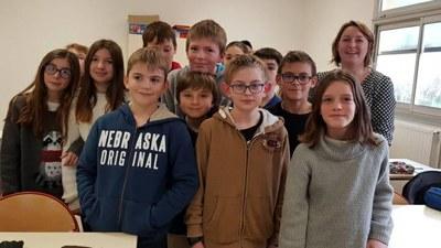 2018-12-13 AC-RENNES Les Sinophones de Cousteau sur France Bleu