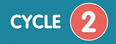 logo cycle 2