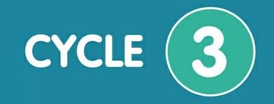 logo cycle 3