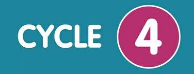 logo cycle 4