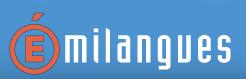 logo Emilangues