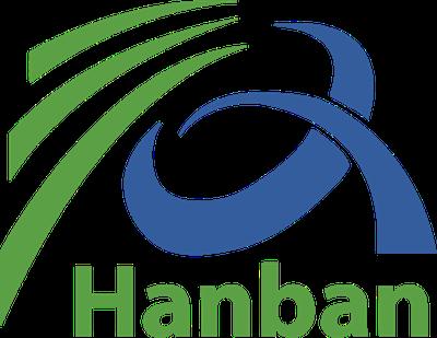 Logo Hanban